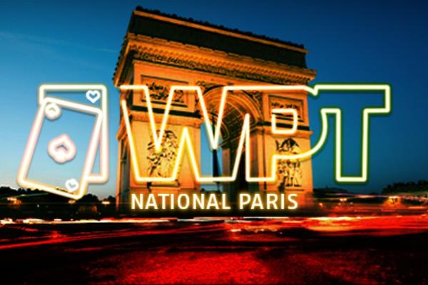 galerie-Paris-14