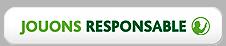 logo_jounos-responsable