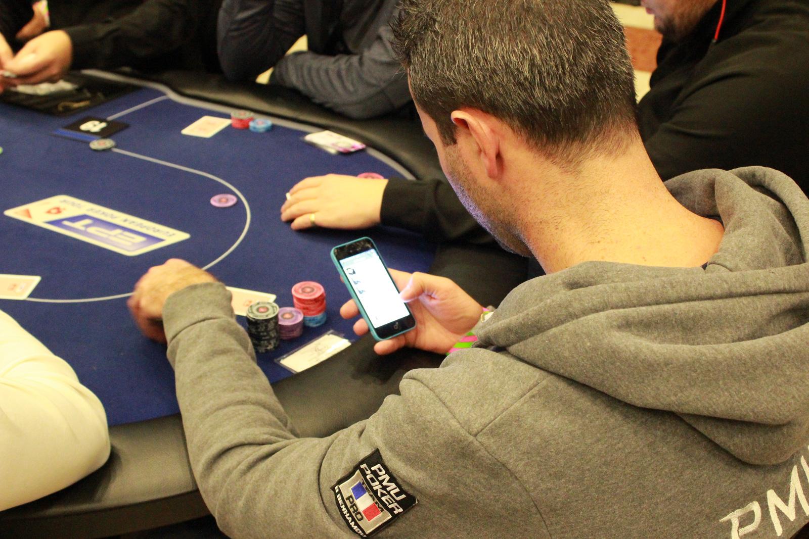 Casino gujan 16