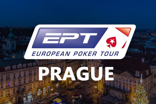 EPT-Prague