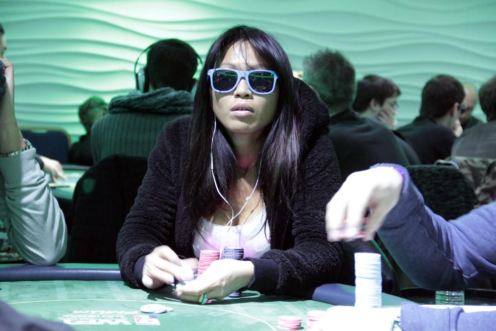 Wptn paris day 3 et le bubble boy est une bubble girl blog poker de pmu poker suivez le - La boutique de noemie ...