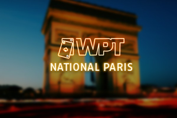 photo-wpt-Paris