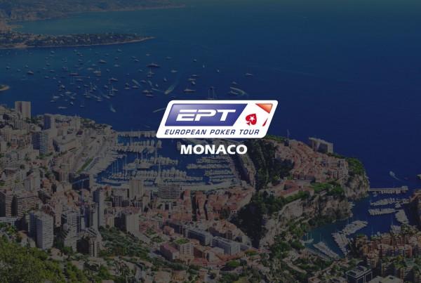 EPT-Monaco