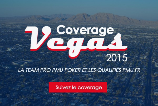 Coverage-15-vegas4