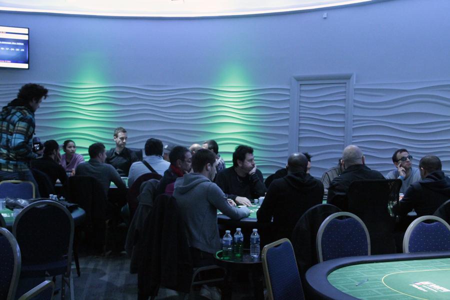 Wptn paris le streaming live blog poker de pmu poker - Guillaume et les garcons a table streaming ...