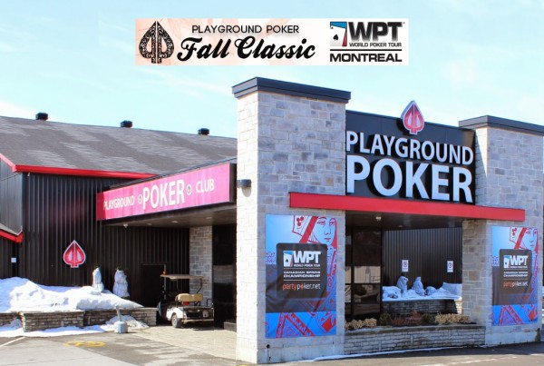 Home-WPT-Montreal-2015