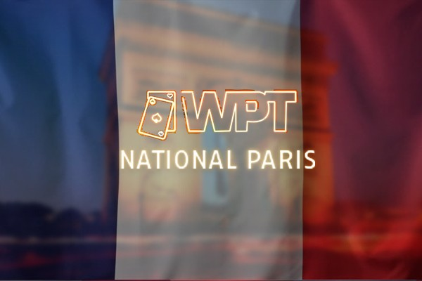 photo-wpt-Paris 2015
