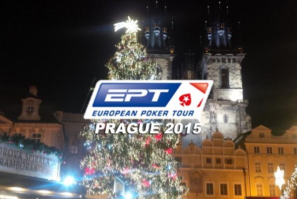 EPT-PRAGUE-HOME