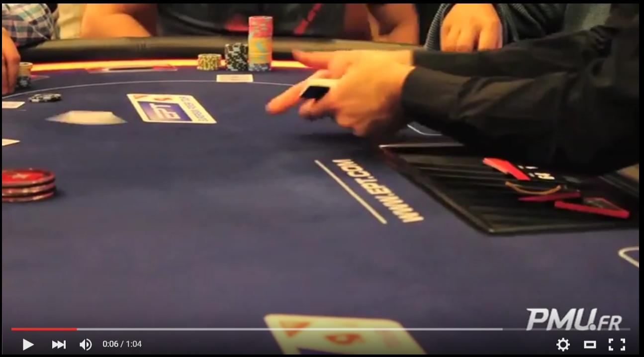 Casino divonne les 17