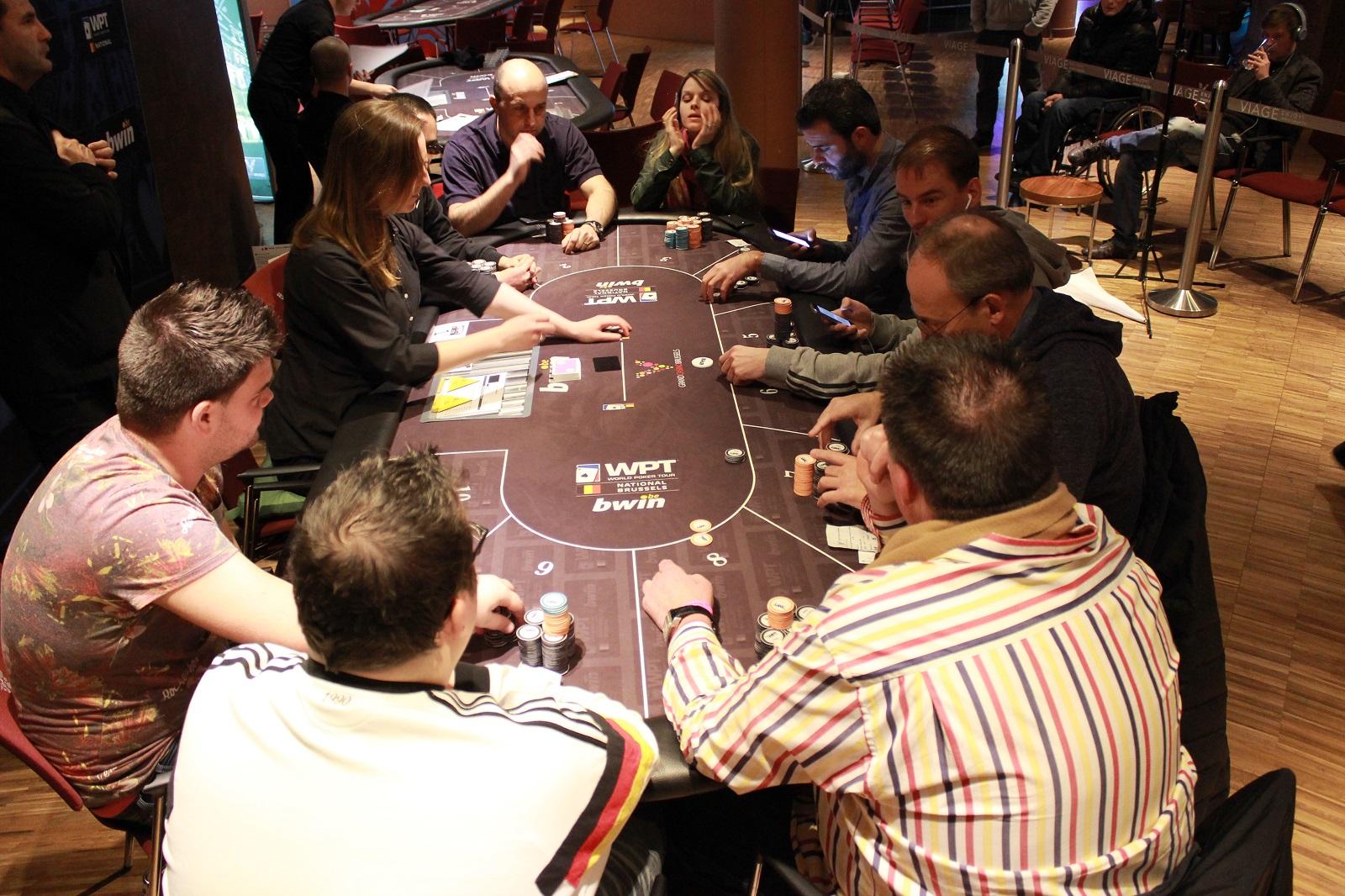 PRE TABLE FINALE_4119
