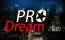 ProDream_130x80 (2)