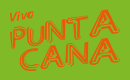 Punta-Cana---130x80