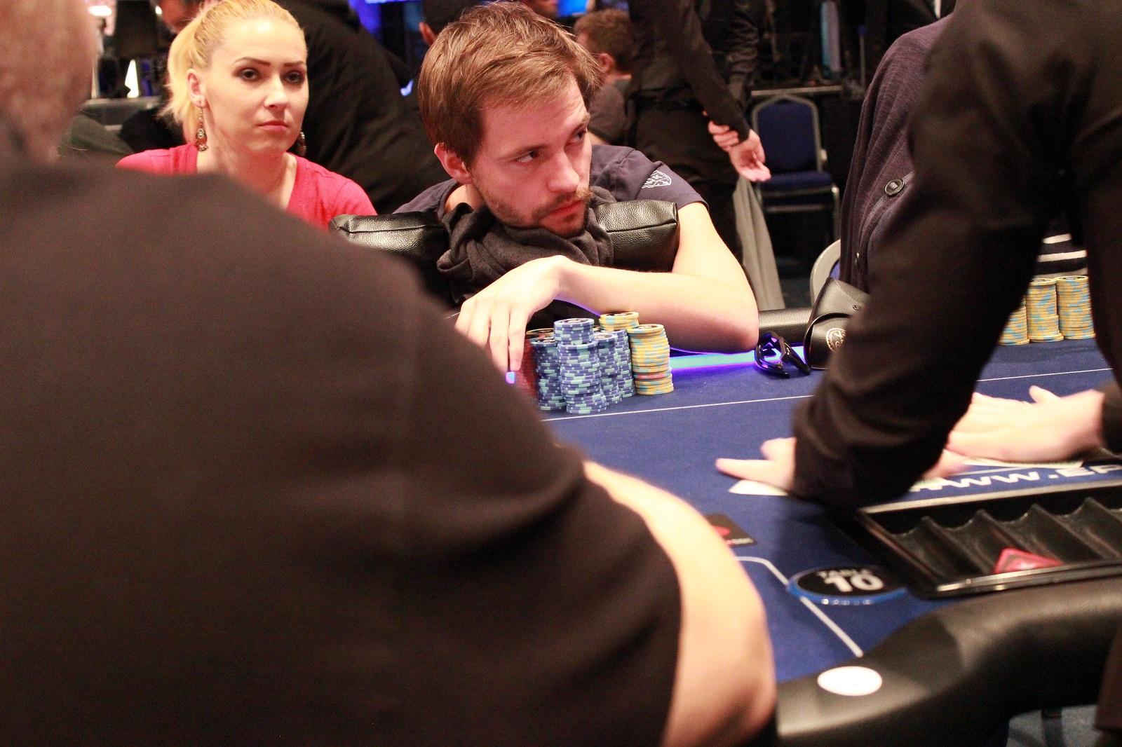 poker star casino