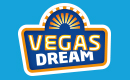 VegasDream_synopsis_130x80