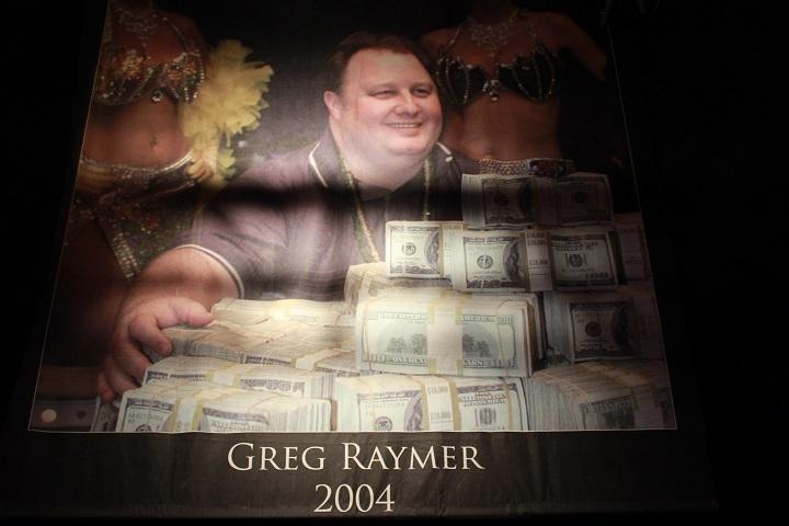 Greg Raymer HIER_5979