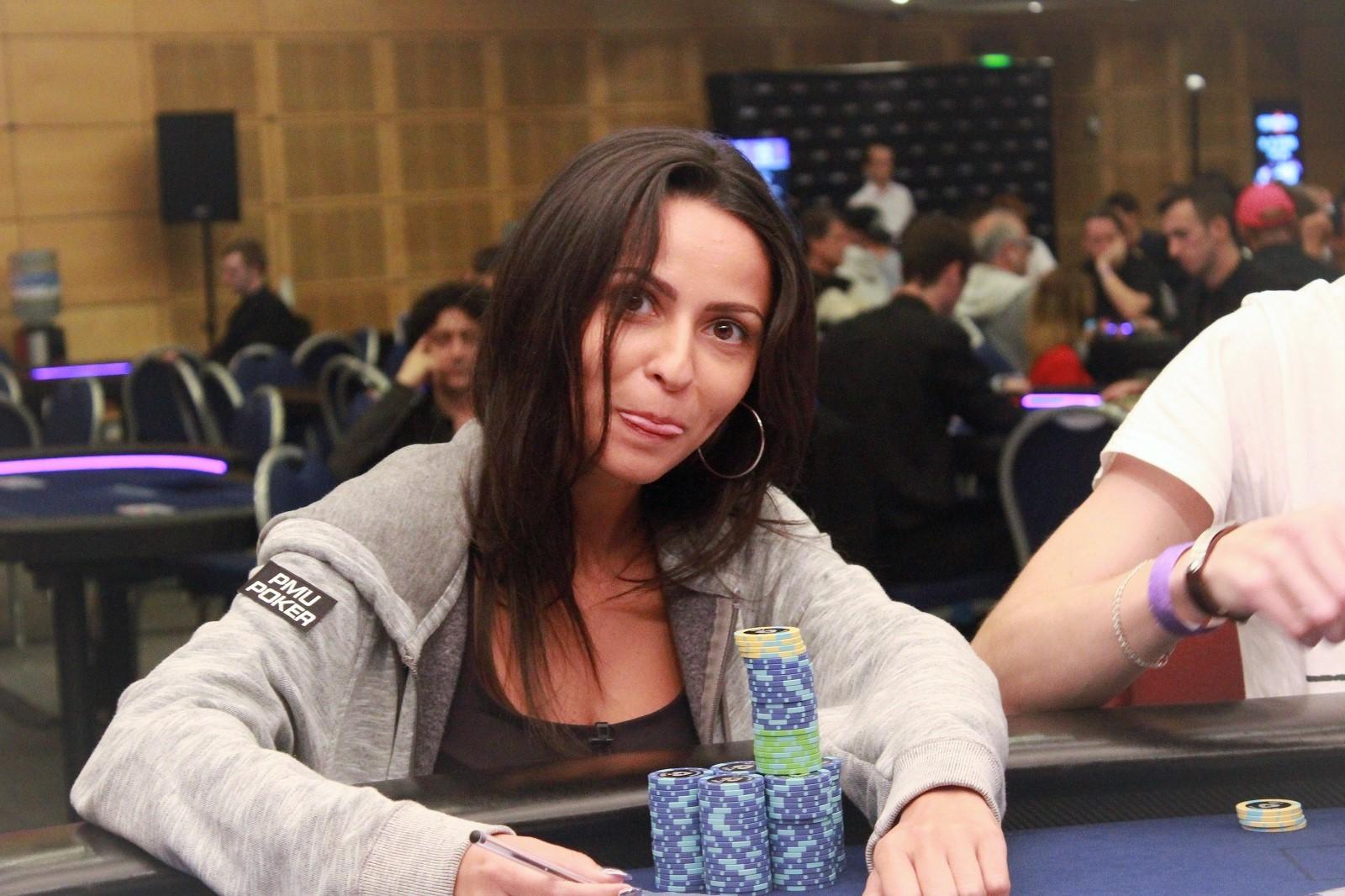 EPT Malte by PokerStars.com : match après match !