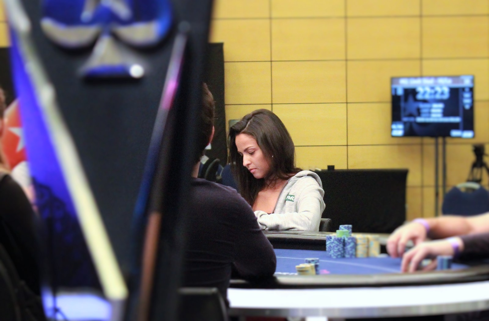 EPT Malte by PokerStars.com-Day 4: plus belle la vie !