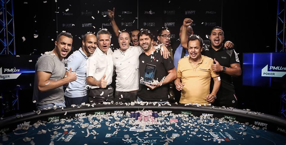 vainqueur-wptn-marrakech-2016