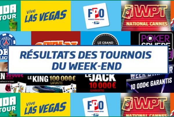 resultats-tournois-new