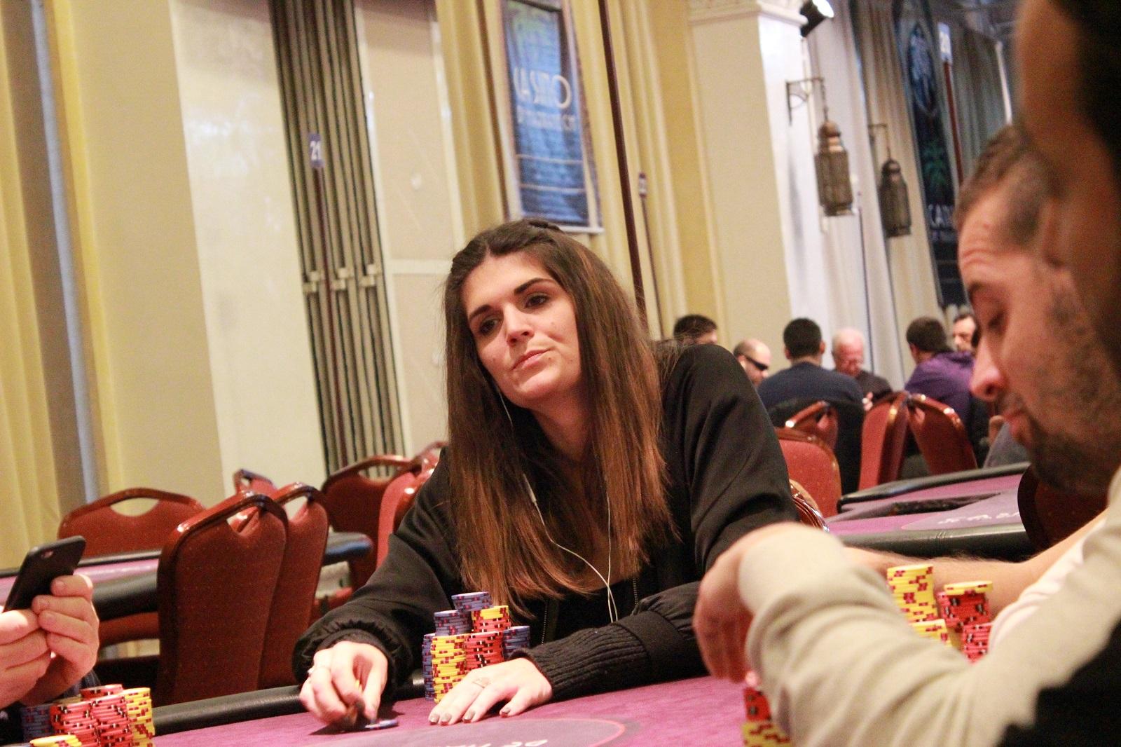 WSOP-C Marrakech ME: Fauvel double, Haillez s'envole !