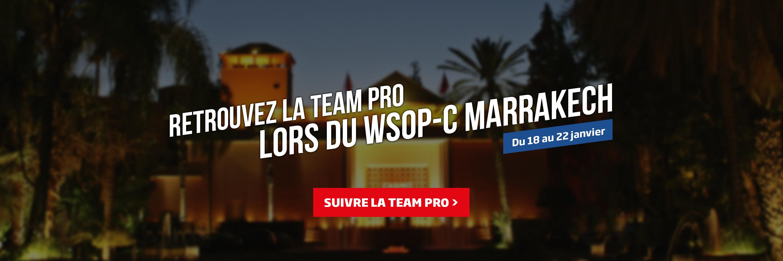 wsop-c-marrakech-3000x1000