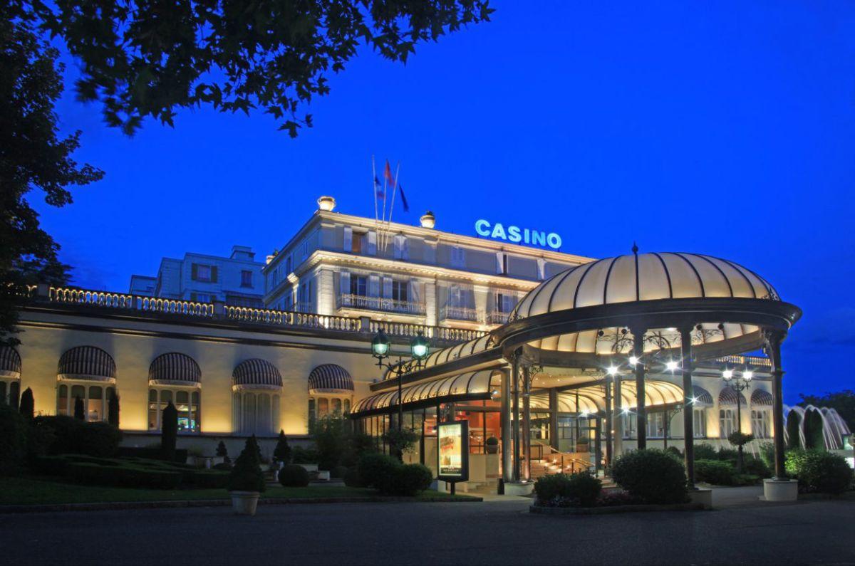 domaine_divonne_casino_018
