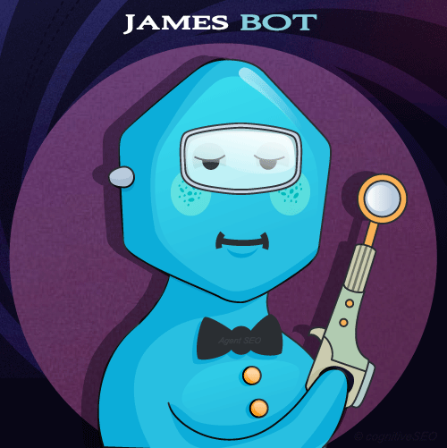 james-bot-cognitiveseo
