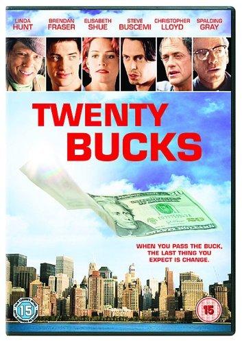 twenty-bucks