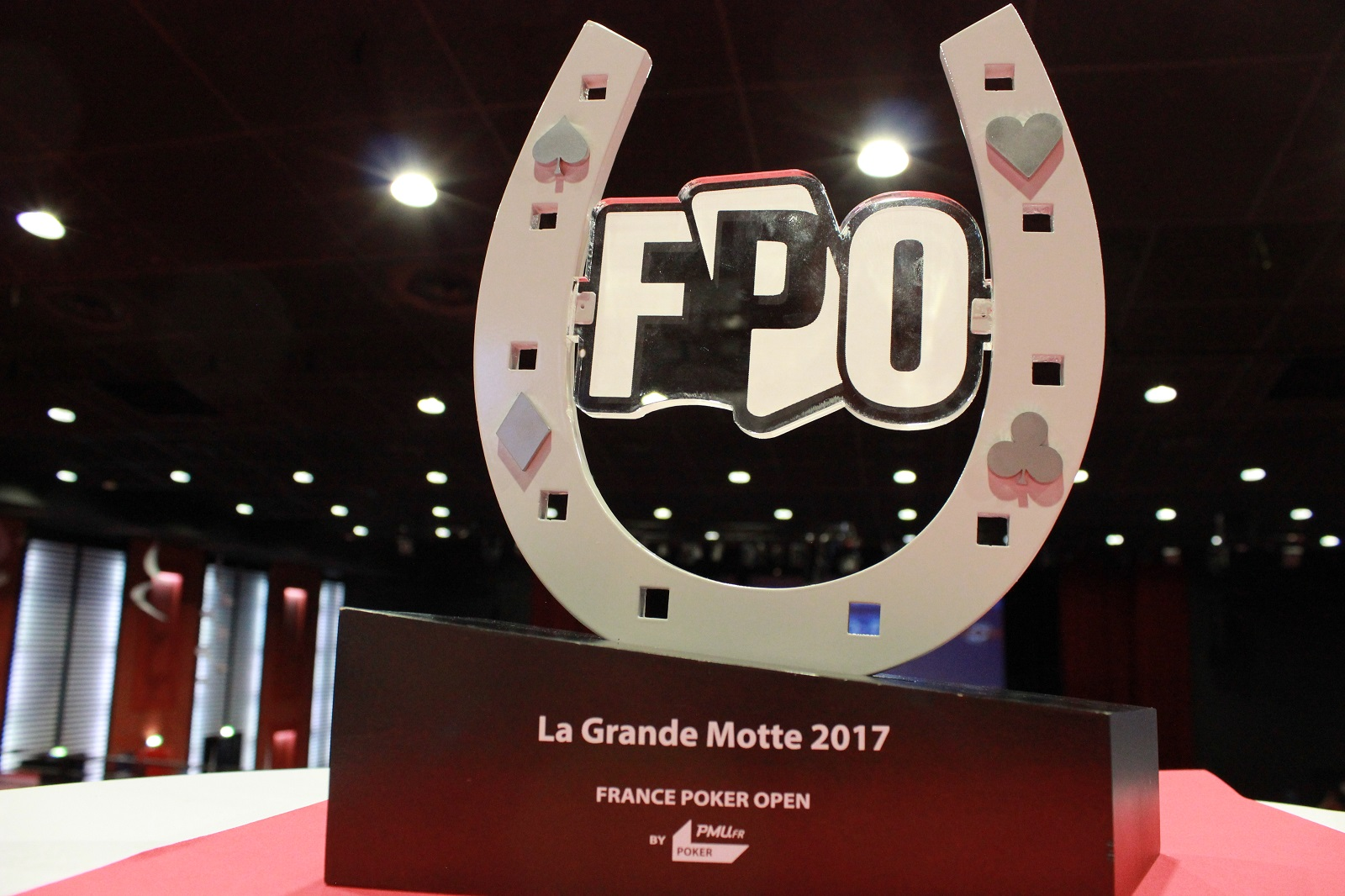 trophee-fpo-by-pmu