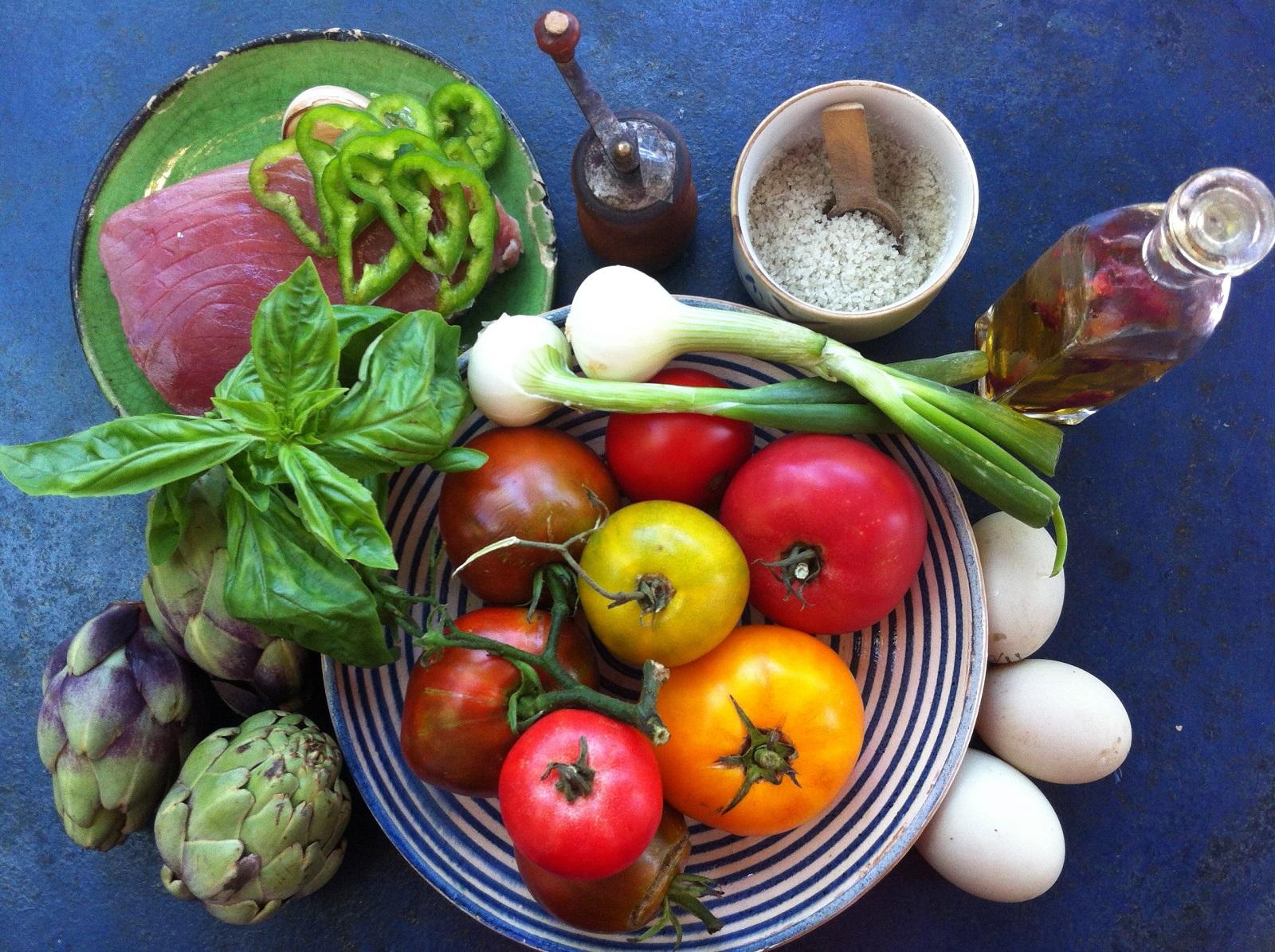 salade-nicoise_9619