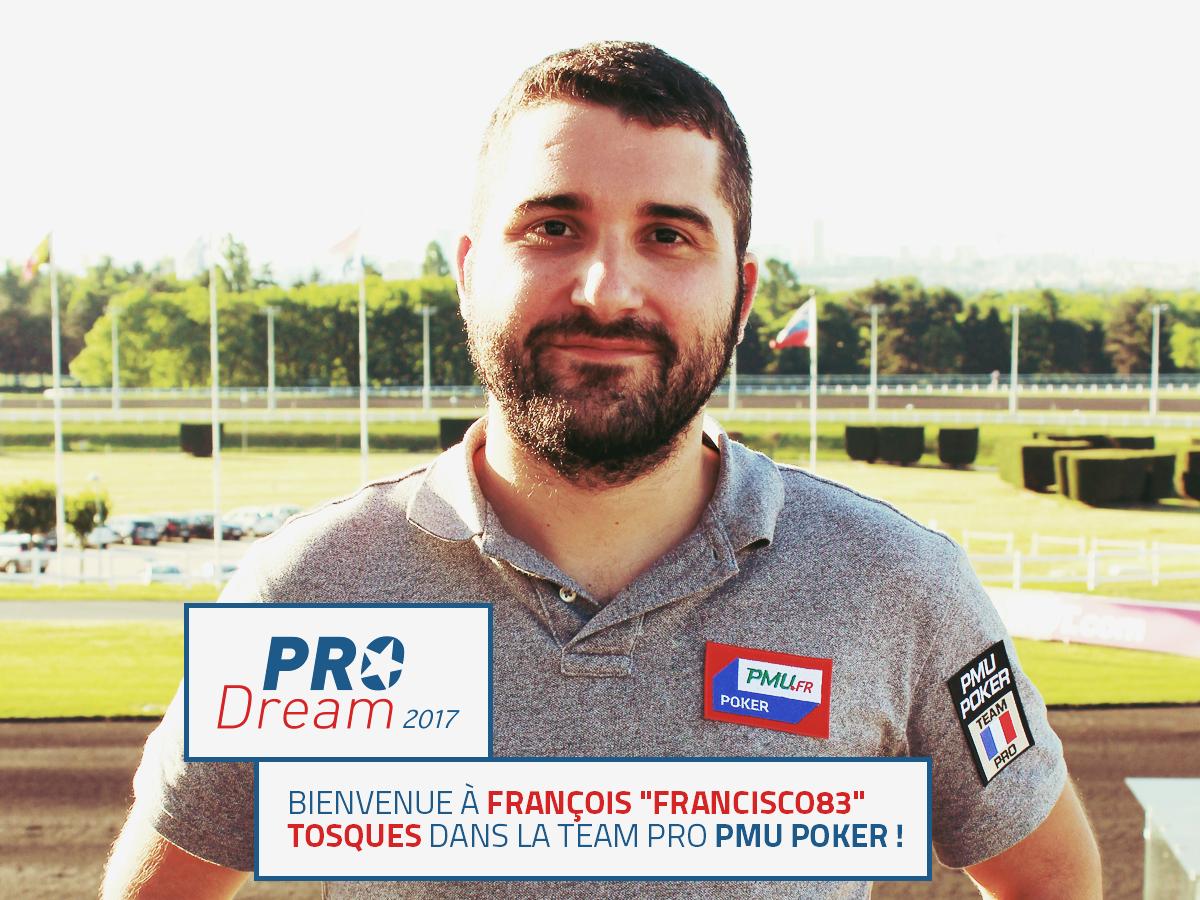 francois-tosques-1200x900