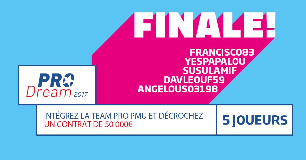 pro-dream-finale