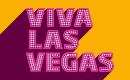 viva-las-vegas-130x80-1