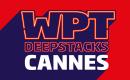 wpt-deepstacks-cannes-130x80
