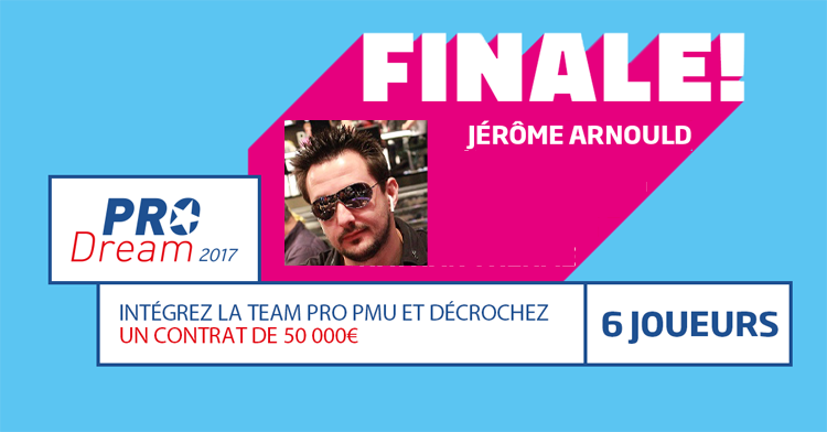 finaliste-prodream-arnould