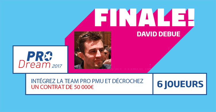 finaliste-prodream-debue
