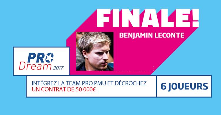 finaliste-prodream-leconte