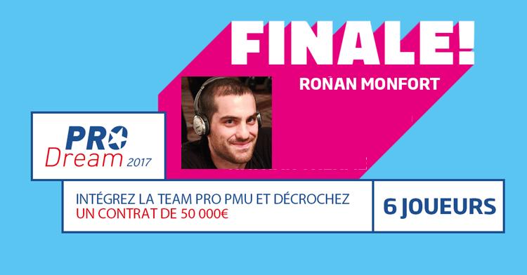 finaliste-prodream-montfort