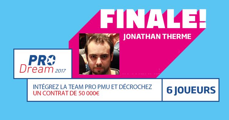 finaliste-prodream-therme