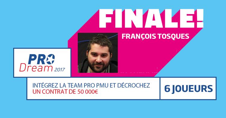 finaliste-prodream-tosques