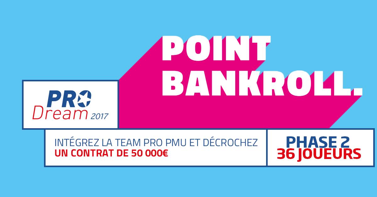 pointbankroll