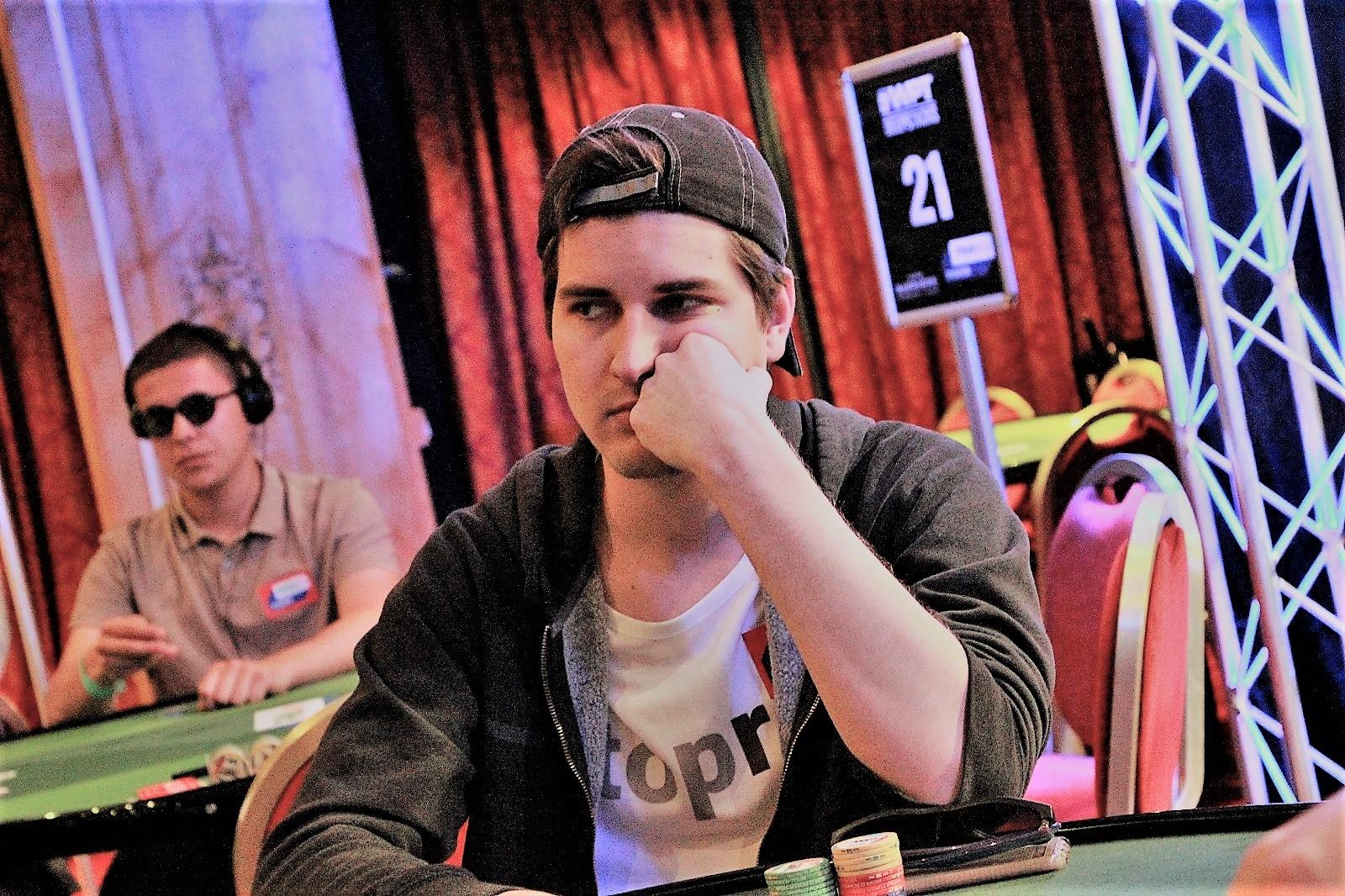 Casino divonne les 14
