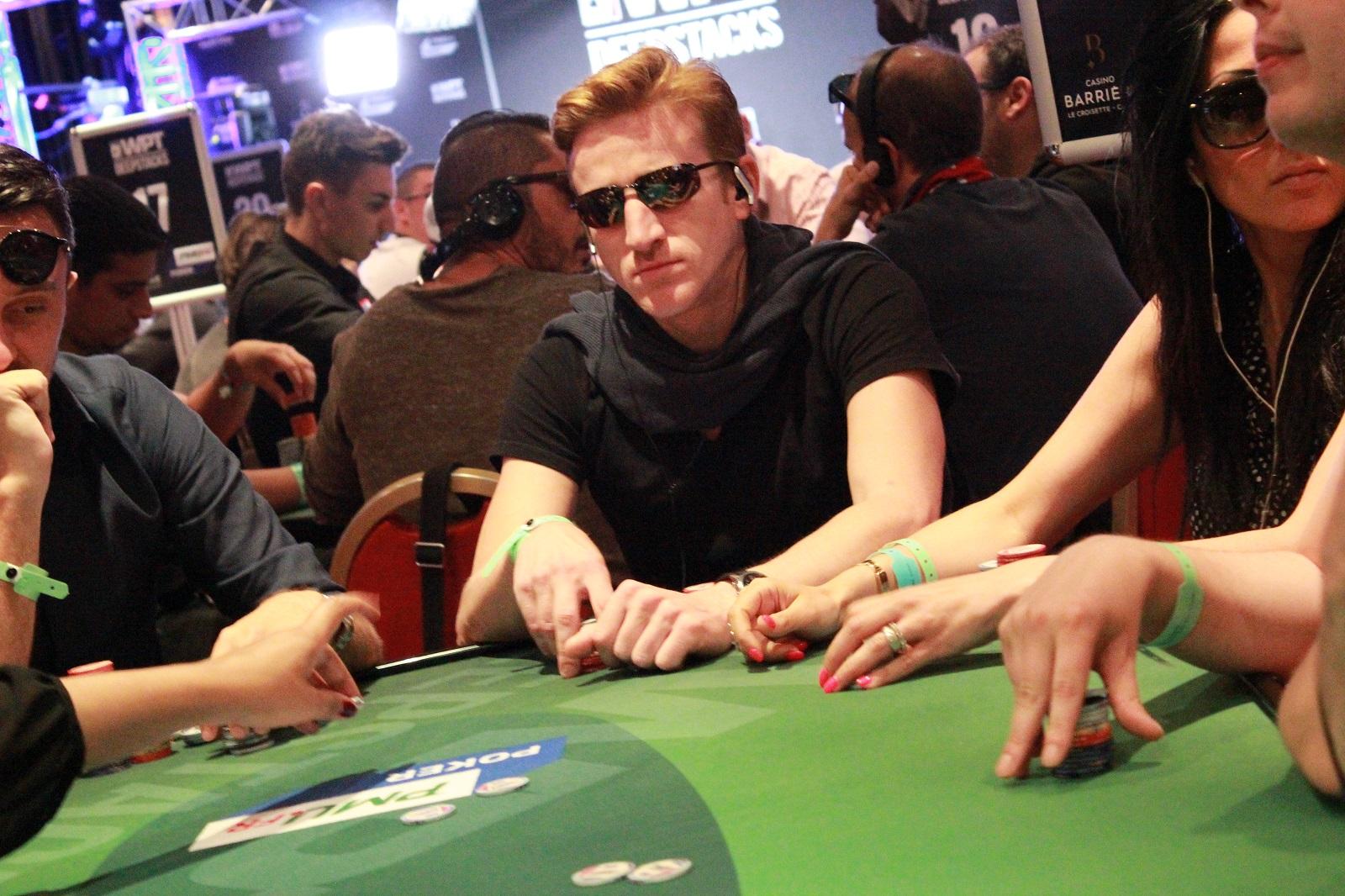Poker pmu pour tablette