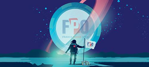 fpo-500x226-2