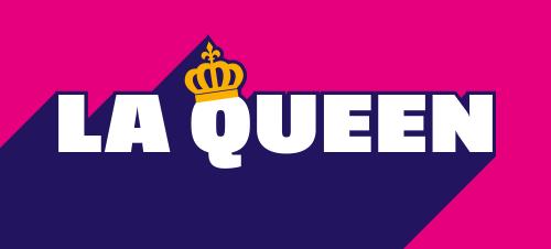 la-queen-30k-500x226
