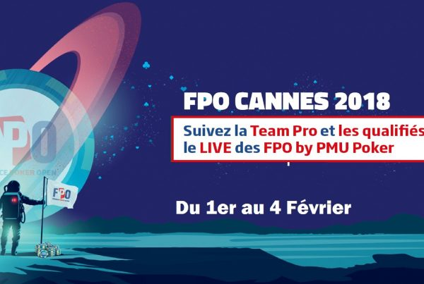 fpo-cannes-gallerie