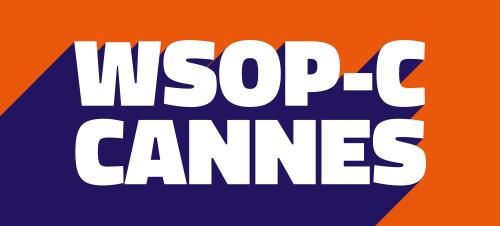 wsop-c-500x226
