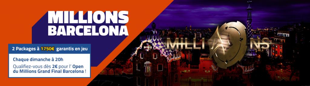 millions-barcelona-1140x320
