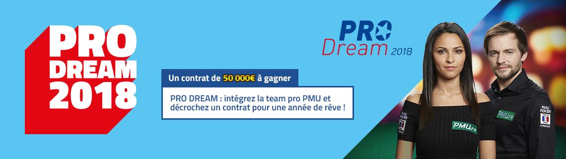 pro-dream-2018-1140x320
