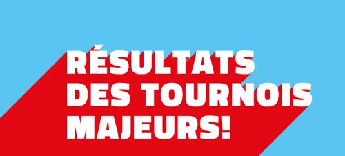 results-tournois-500x226